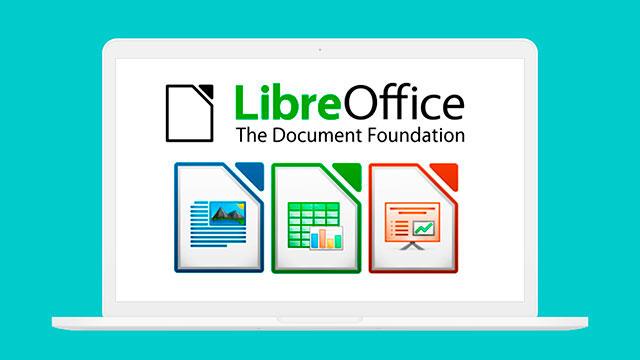 "<span lang=""ES"" class=""multilang"">Herramientas Ofimáticas. LibreOffice</span><span lang=""EU"" class=""multilang"">Ofimatika tresnak. LibreOffice</span>"