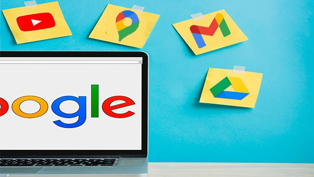 """<span lang=""""ES"""" class=""""multilang"""">Aprende a gestionarte con las aplicaciones de Google</span><span lang=""""EU"""" class=""""multilang"""">Kudeatu zaitez Google aplikazioekin</span>"""