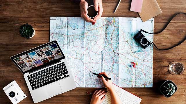 """<span lang=""""ES"""" class=""""multilang"""">Google Maps. Visualiza y planifica tu mejor ruta</span><span lang=""""EU"""" class=""""multilang"""">Google Maps. Zure ibilbiderik onena arakatu eta aukeratu</span>"""
