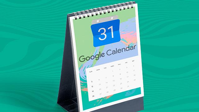 "<span lang=""ES"" class=""multilang"">Google Calendar. Gestiona mejor tu tiempo</span><span lang=""EU"" class=""multilang"">Google Calendar. Zure denboraren kudeaketa hobetu</span>"