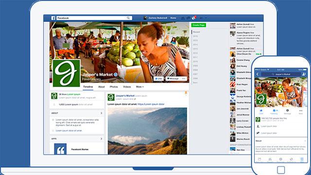 "<span lang=""ES"" class=""multilang"">Facebook en tu Smartphone</span><span lang=""EU"" class=""multilang"">Facebook zure Smartphonean</span>"