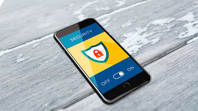 Ciberseguridad. Riesgos, vulnerabilidades y amenazas