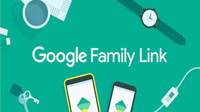 "<span class=""multilang"" lang=""ES"">Family Link. Protege de manera remota los dispositivos Android</span><span class=""multilang"" lang=""EU"">Family Link. Urrunetik babestu Androiden gailuak</span>"