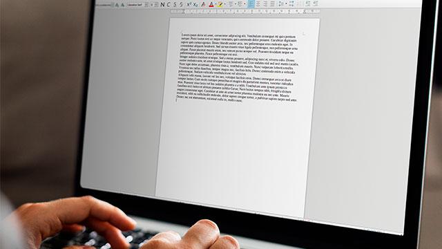 "<span lang=""ES"" class=""multilang"">LibreOffice Writer. Crea tus propios documentos de texto</span><span lang=""EU"" class=""multilang"">LibreOffice Writer. Zure testu dokumentuak sortu</span>"