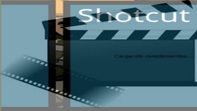 Aprende a retocar vídeos con Shotcut