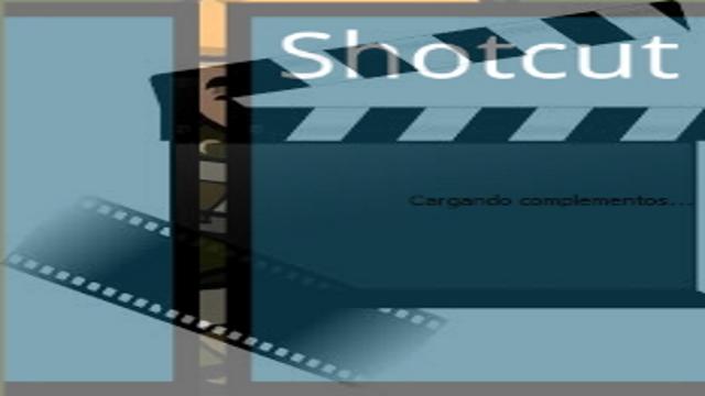Ikas ezazu Shot Cut-ekin bideoak ukitzen